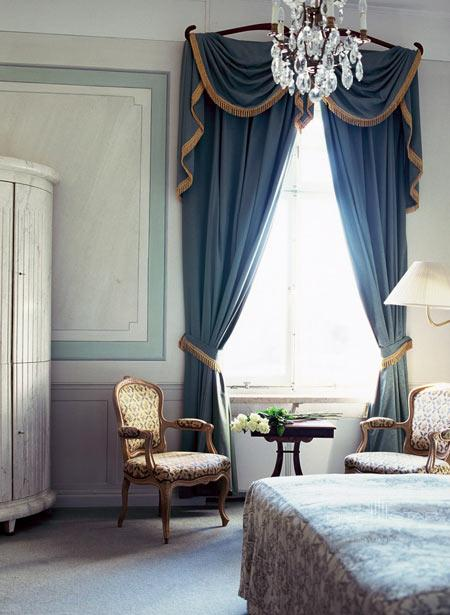Photo Gallery For Grand Hotel Stockholm In Stockholm