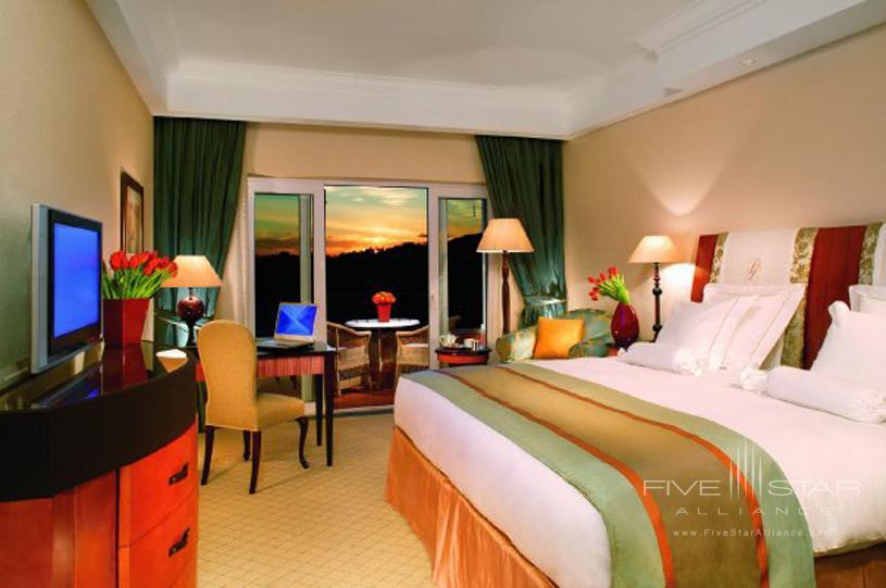 Penha Longa Hotel And Golf Resort