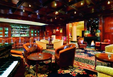 Ritz Carlton Berlin