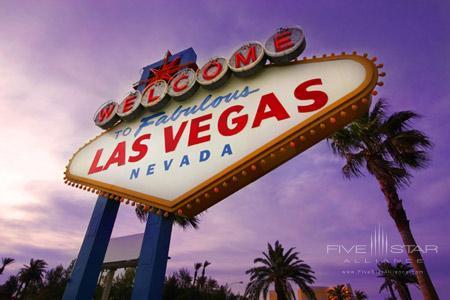 Ravella at Lake Las Vegas