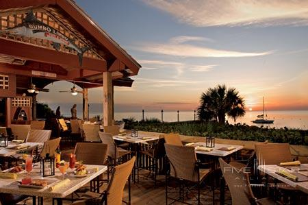 Ritz Carlton Naples