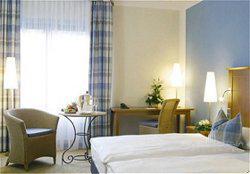 Hotel Koeningshof