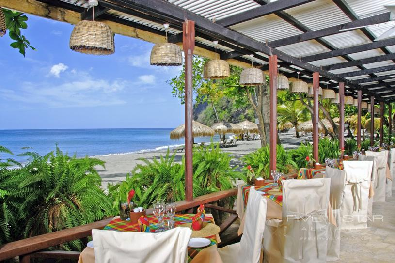 Rooms: Photo Gallery For Anse Chastanet Resort In Soufriere