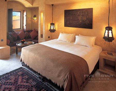 Jumeirah Bab Al Shams Desert Resort and Spa