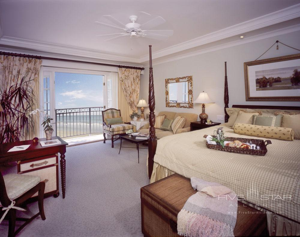 Kiawah Island Golf ResortSC