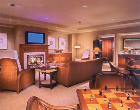 Balboa Bay Club and Resort