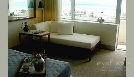The Shore Club Hotel