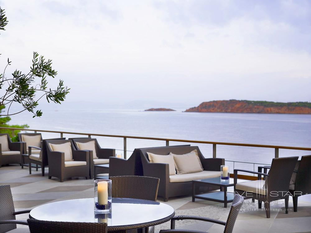 Arion Resort and SpaAthensGreece