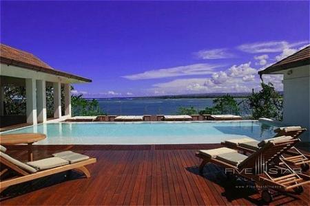 Casa Colonial Beach and Spa