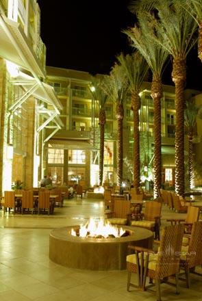 JW Marriott Desert Ridge Resort and Spa