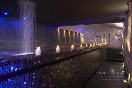 Boscolo New York Palace Hotel