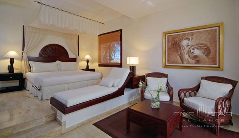 Paradisus Punta Cana All Inclusive