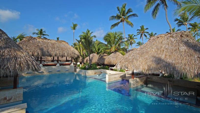 Paradisus Punta Cana All Inclusive