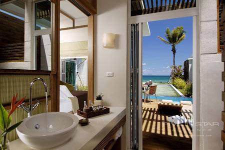 Aleenta Resort and Spa