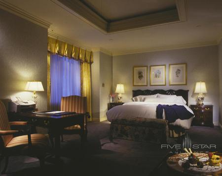 The Westin Hotel Philadelphia