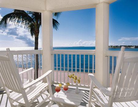 The Westin Key West Resort and Marina