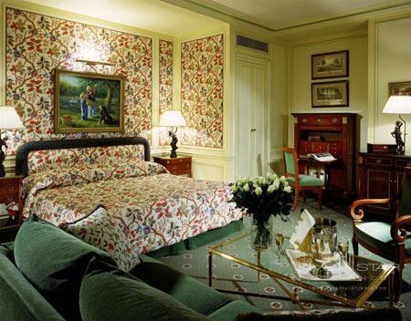 Hotel San Regis