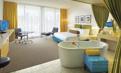 Hotel Valley Ho