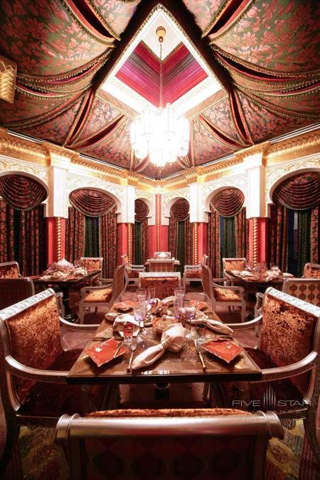 Photo Gallery For Qasr Al Sharq In Jeddah