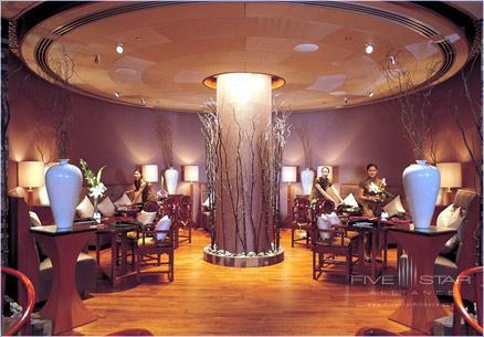 The Conrad Hotel Bangkok