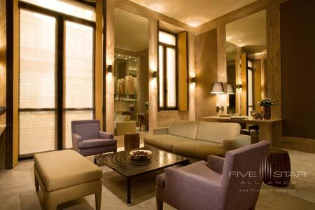 Park Hyatt Milan