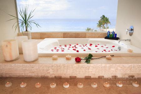 InterContinental Presidente Cozumel Resort Spa