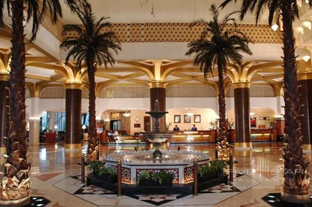InterContinental Jeddah
