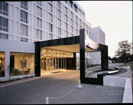InterContinental Lusaka