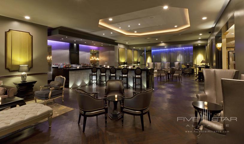 InterContinental Miramar Panama Dining