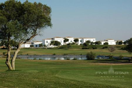 Fairplay Golf Hotel and Spa