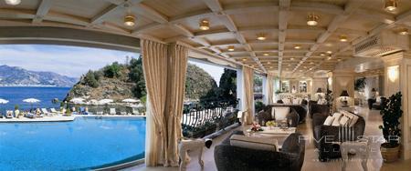 Grand Hotel Atlantis Bay