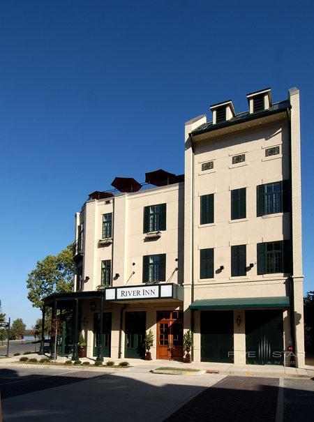 River Inn of Harbor Town