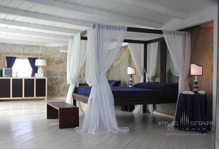 Hotel and Spa des Pecheurs
