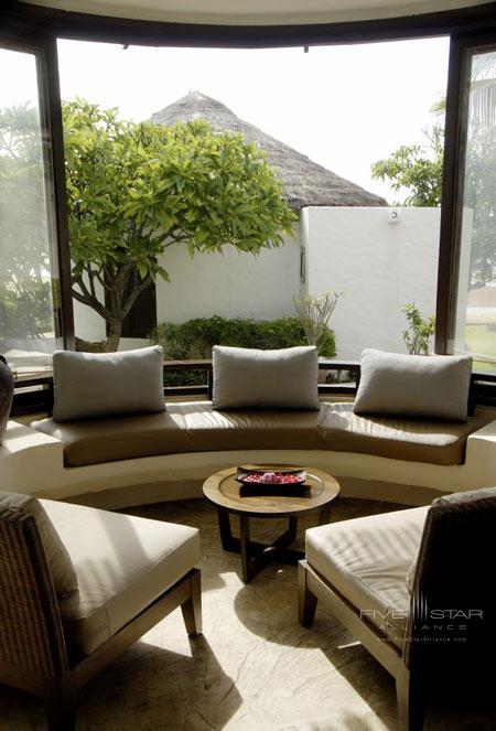 Aleenta Resort and Spa Hua Hin