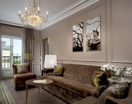 The Westin Paris - Vendome