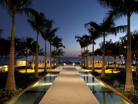 Casa Marina Resort and Beach Club
