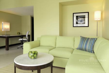 Condado Plaza Hotel and Casino