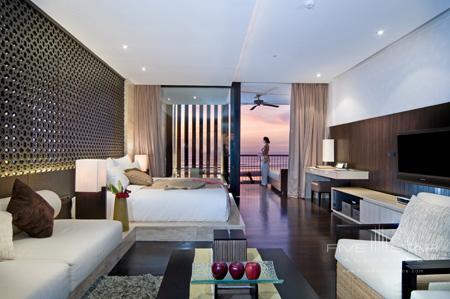 Anantara Seminyak Resort and Spa