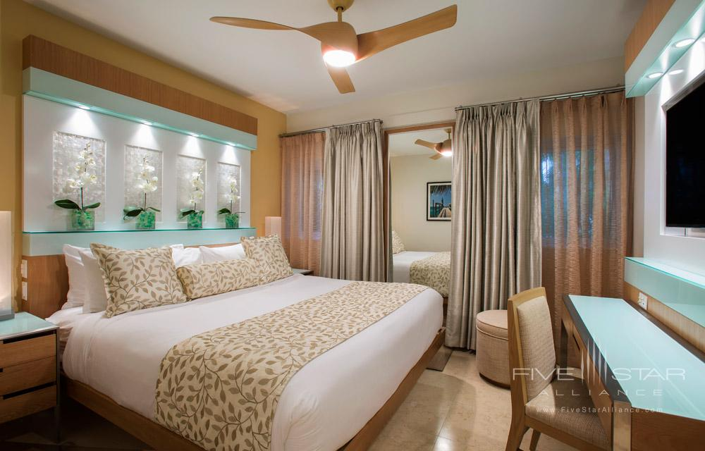 Guestroom at Santa Maria Suites ResortKey WestFlorida