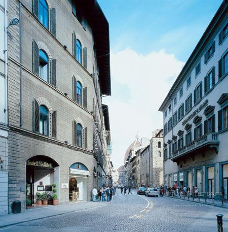 Sofitel Firenze