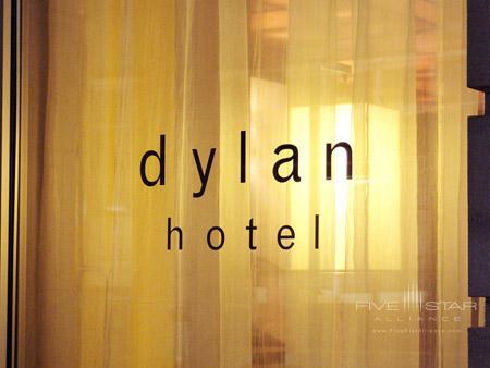 Dylan Hotel New York