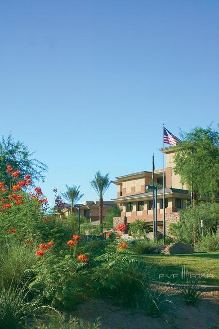 The Westin Kierland Villas