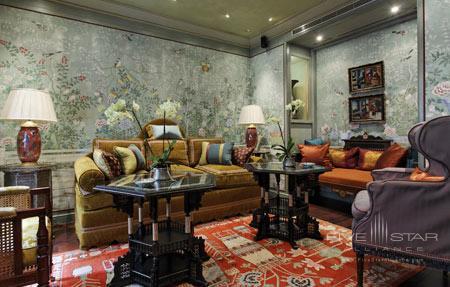 Hotel Daniel Paris