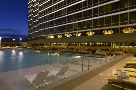 Trump International Hotel and Tower Las Vegas