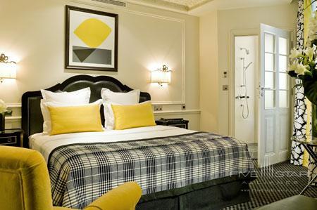 Hotel Keppler
