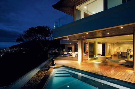 Ellerman House Cape Town