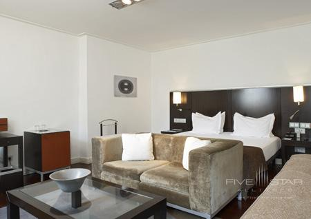 Hotel Santo Mauro