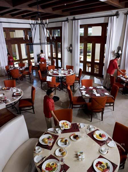 JW Marriott Guanacaste Resort and Spa