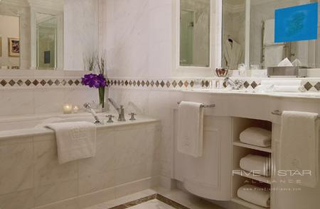 The Ritz-Carlton PowerscourtCounty Wicklow