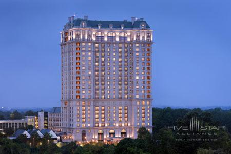 St. Regis Atlanta